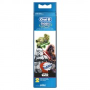 Oral-B EB10-2 Kids Star Wars