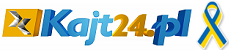Sklep Kajt24.pl