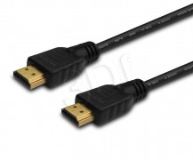 KABEL HDMI 1.4B 3,0 M High Quality