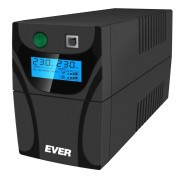 EVER EASYLINE 850 AVR USB