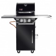 ACTIVA GRILL GAZOWY LORD 200 7,0 KW