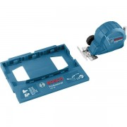 BOSCH CYRKIEL KS 3000 1600A001FT
