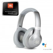 JBL EVEREST v710GA SREBRNY