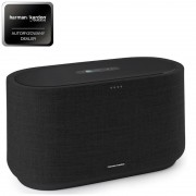 Harman Kardon Citation 500 czarny