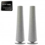 Harman Kardon Citation Tower szary