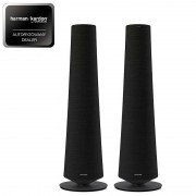 Harman Kardon Citation Tower czarny