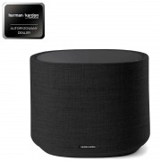 Harman Kardon Citation Sub czarny