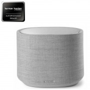 Harman Kardon Citation Sub szary