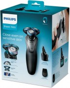 PHILIPS SERIES 7000 S7970/26