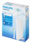 PHILIPS SONICARE PROTECTIVECLEAN 5100 HX6859/29
