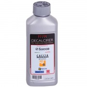 Decalcifier 250 ml