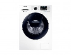 SAMSUNG ADDWASH SLIM WW80K5210VW